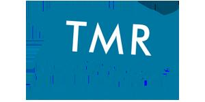 """Résultat de recherche d'images pour """"croisières TMR"""""""